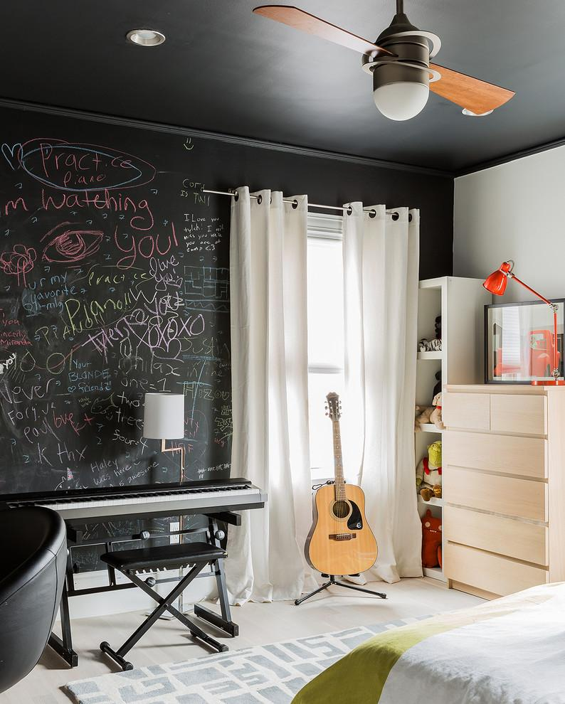 Wallboard: 84 ideas, photos and how to do it step by step 51