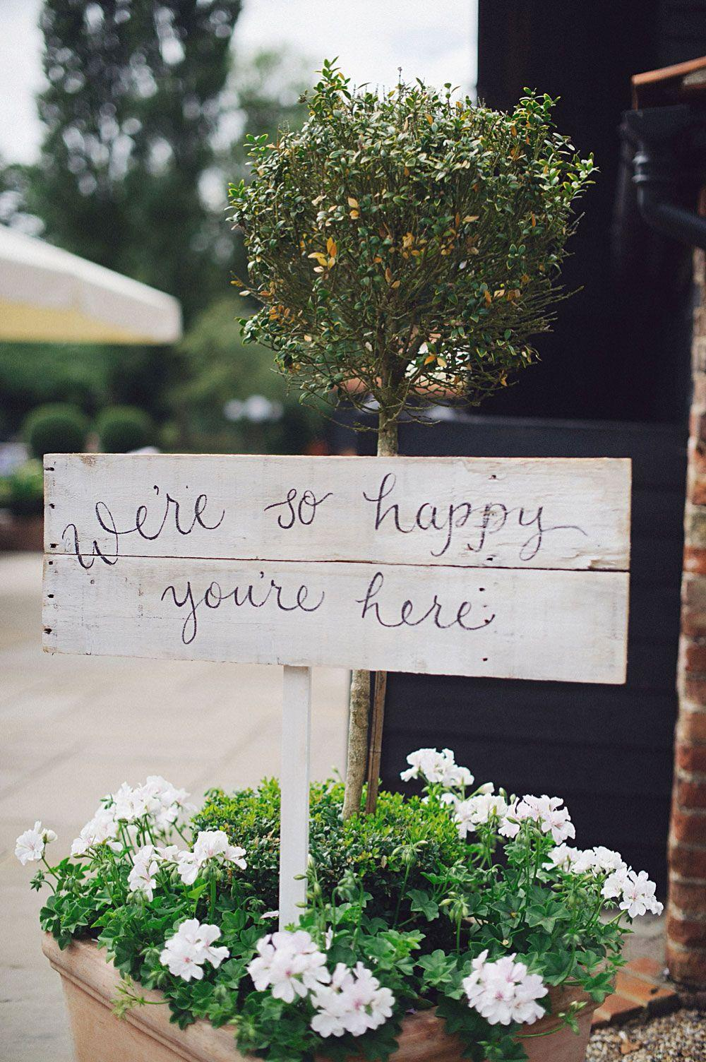 Simple Wedding Decorating: 95 Smashing Ideas to Be Inspired 21