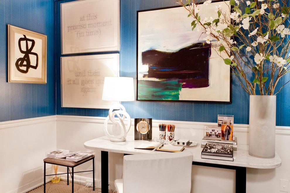 Abstract-frame-home-office-2