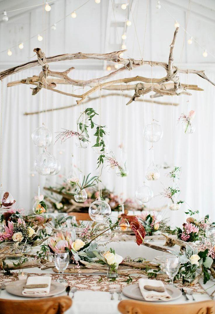 Beach Wedding Decoration: Inspiring Tips 56