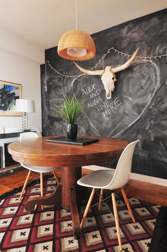 Wallboard: 84 ideas, photos and how to do it step by step 58