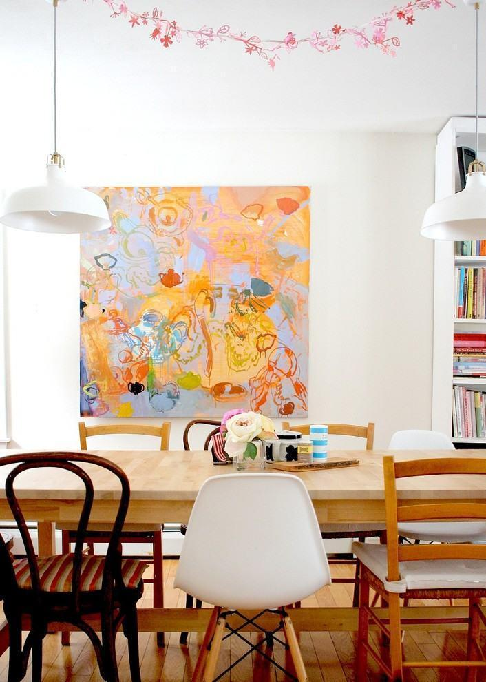 Picture-abstract-dining-room-15