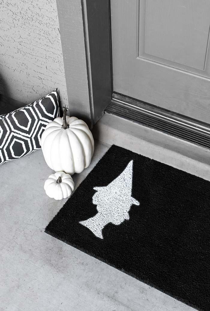Funny doormats: welcome to brighten your home 13