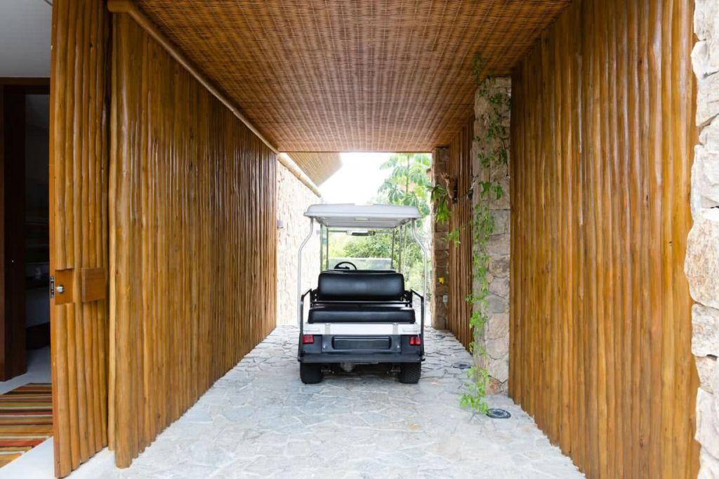 Floor to garage: see key types and ideas for inspiration 14
