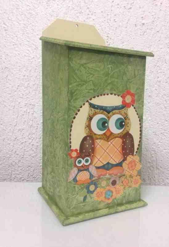 Owl bag pull: 60 ideas with photos and video step by step 58