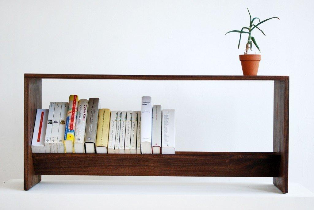 Creative and functional organizer
