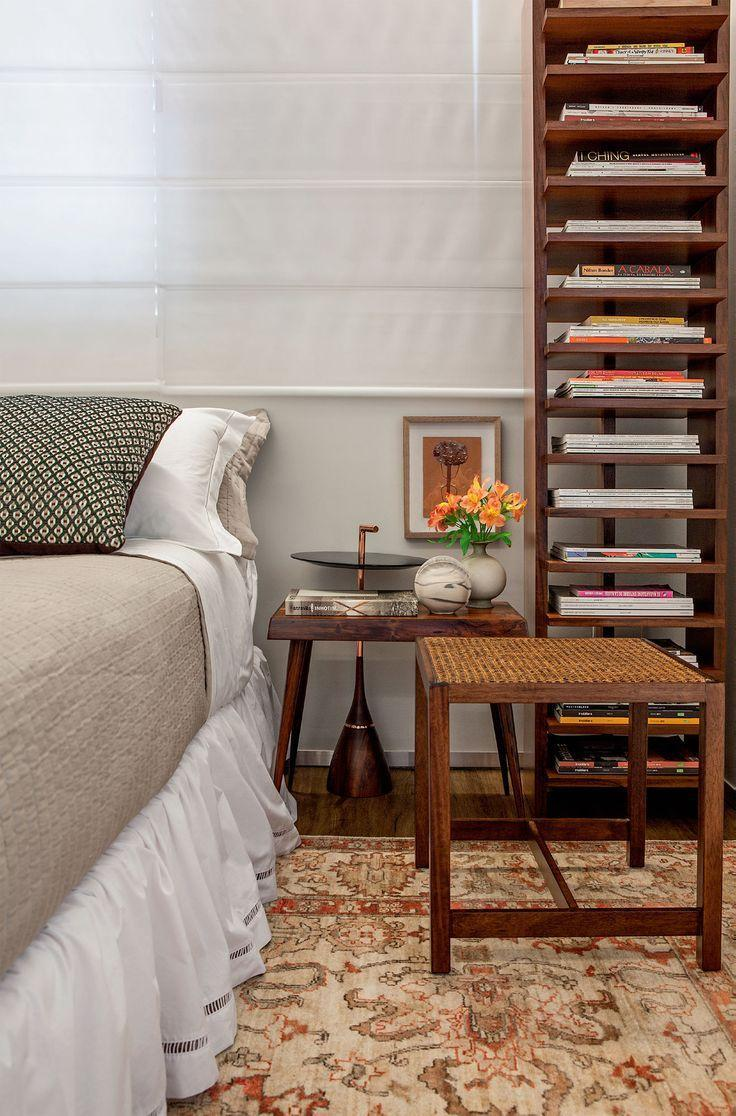 Reading Corner: 60 Decorating Ideas and How to Make 54