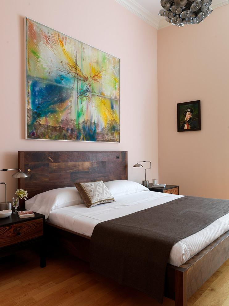 Picture-abstract-bedroom-4