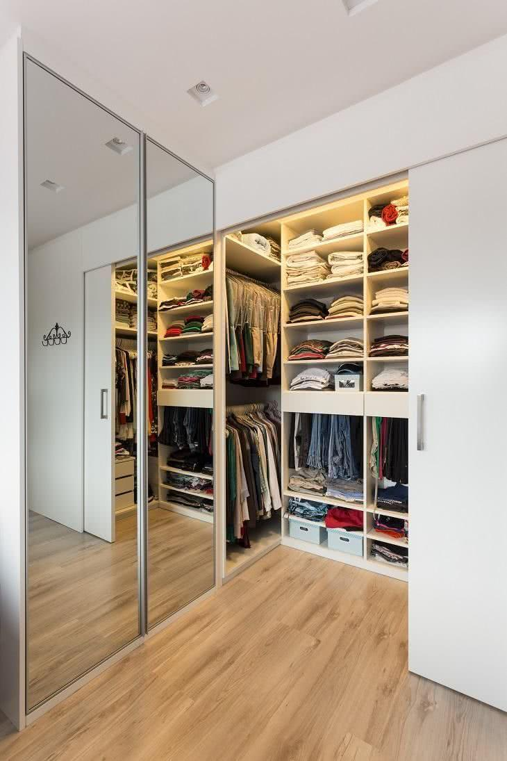Sliding door: advantages of using and projects with photos 47