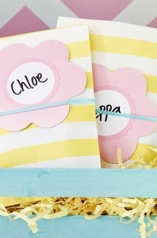 Peppa Pig Souvenirs: 50 decorating ideas and step by step 18