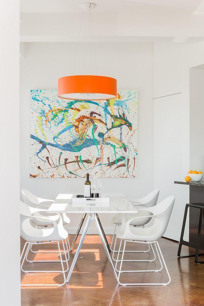 Table-abstract-dining-room-10