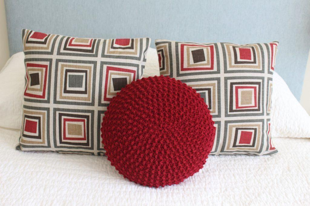 Pillow-of-croche-round-9