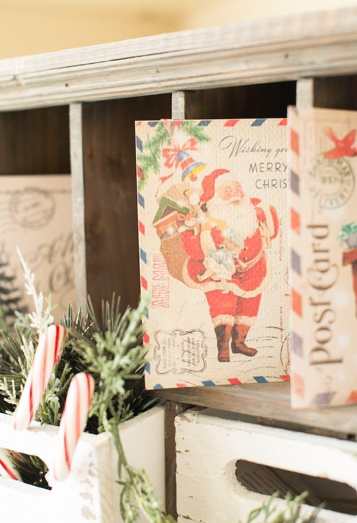 Simple and Cheap Christmas Decoration: 60 Perfect Ideas to Be Inspired 58