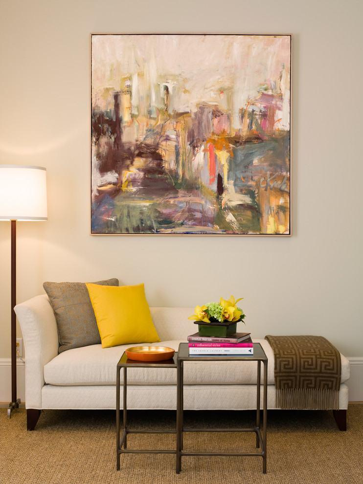 Abstract-frame-living-room-1