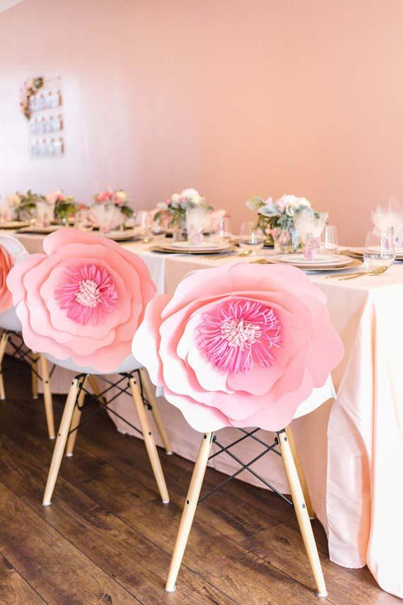 15-year party decoration: discover exciting ideas