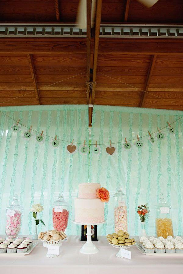 Simple Wedding Decorating: 95 Smashing Ideas to Be Inspired 78