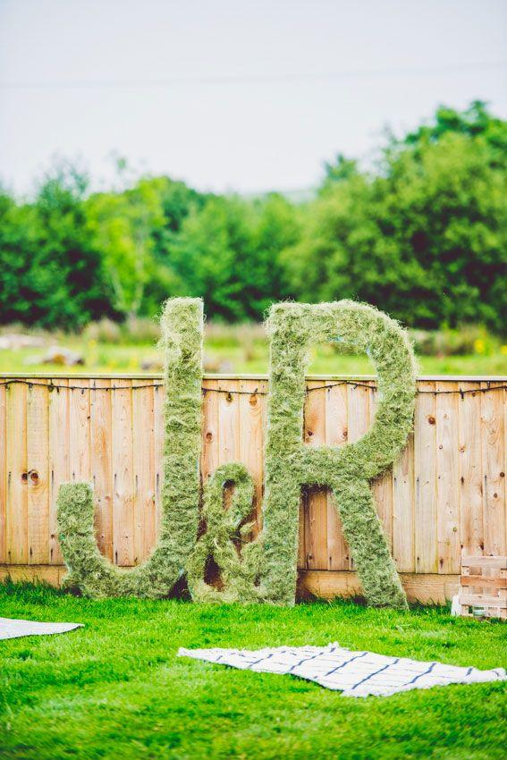 Simple wedding decoration: 95 sensational ideas to be inspired 87