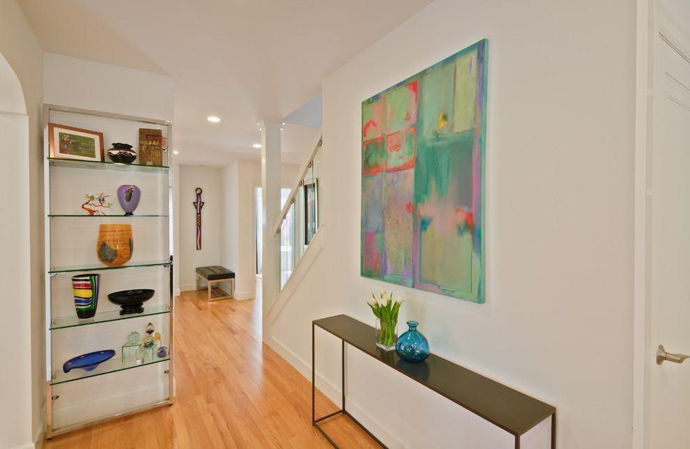 Picture-abstract-hall-hallway-6