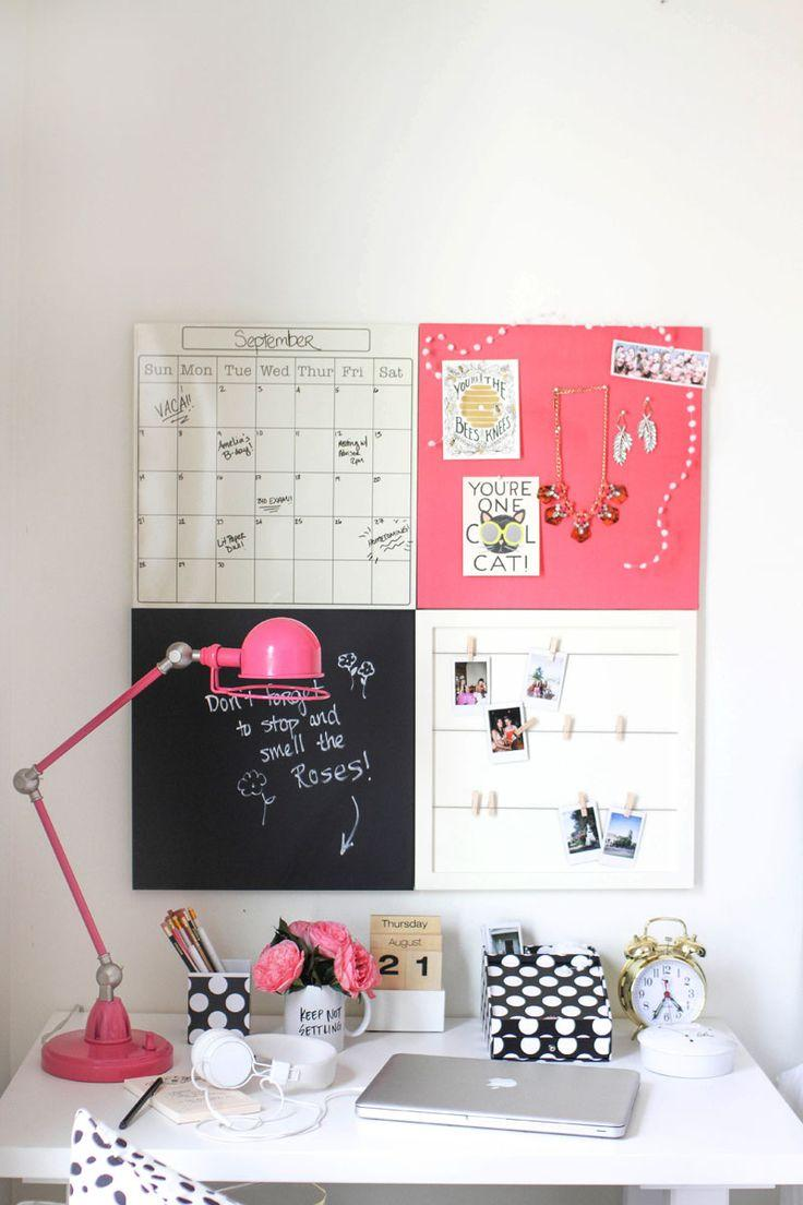 Photo drawer and scrapbook