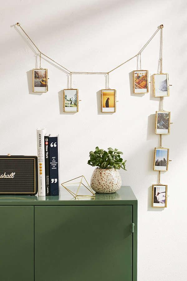 Photo gallery: 65 photos and ideas to decorate 20