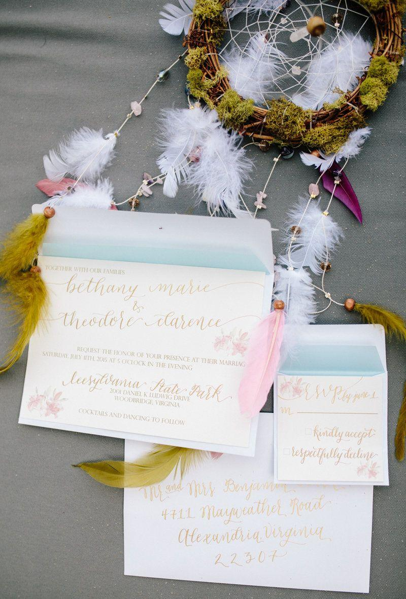 Beach Wedding Decoration: Inspiring Tips 24