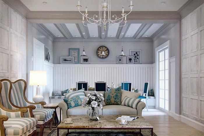 bet on neutral colors like gray and blue