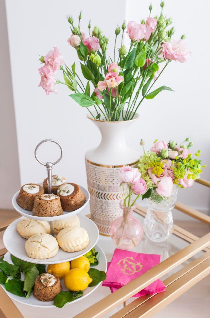 Mother's Day Decoration: 60 Ideas to Be Inspired 36