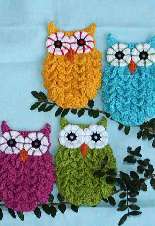 Pulling Owl Bag: 60 ideas with photos and video step by step 34