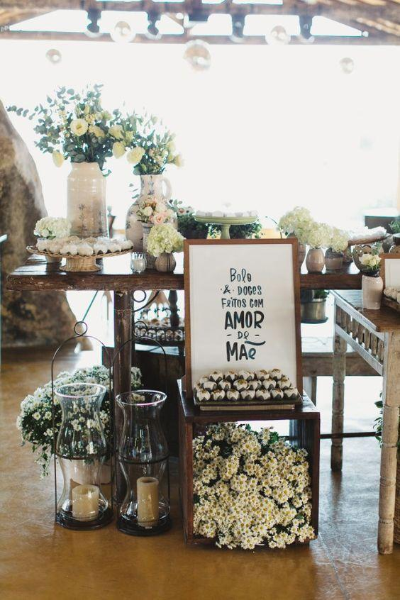 Simple Wedding Decoration: 95 Smashing Ideas to Be Inspired 79