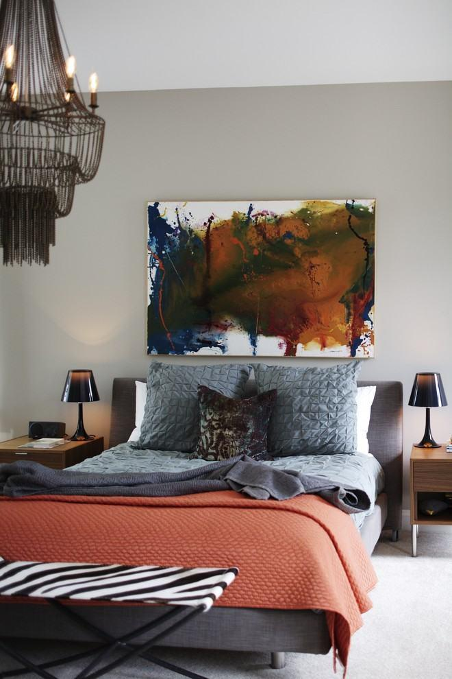 Picture-abstract-bedroom-6