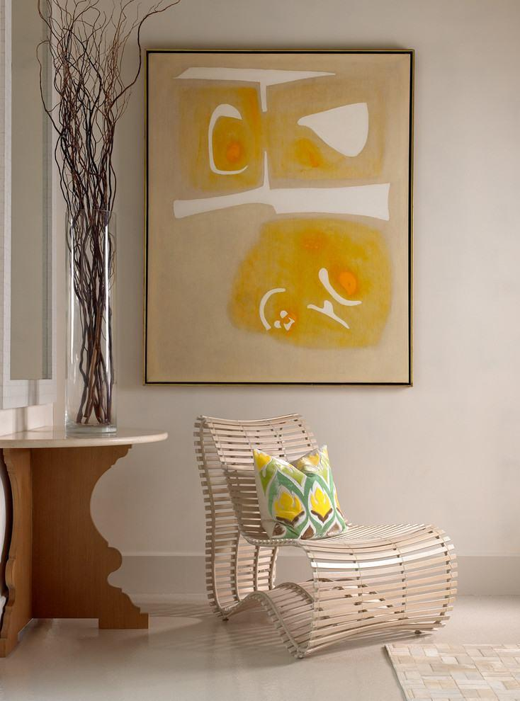 Picture-abstract-living-room-15