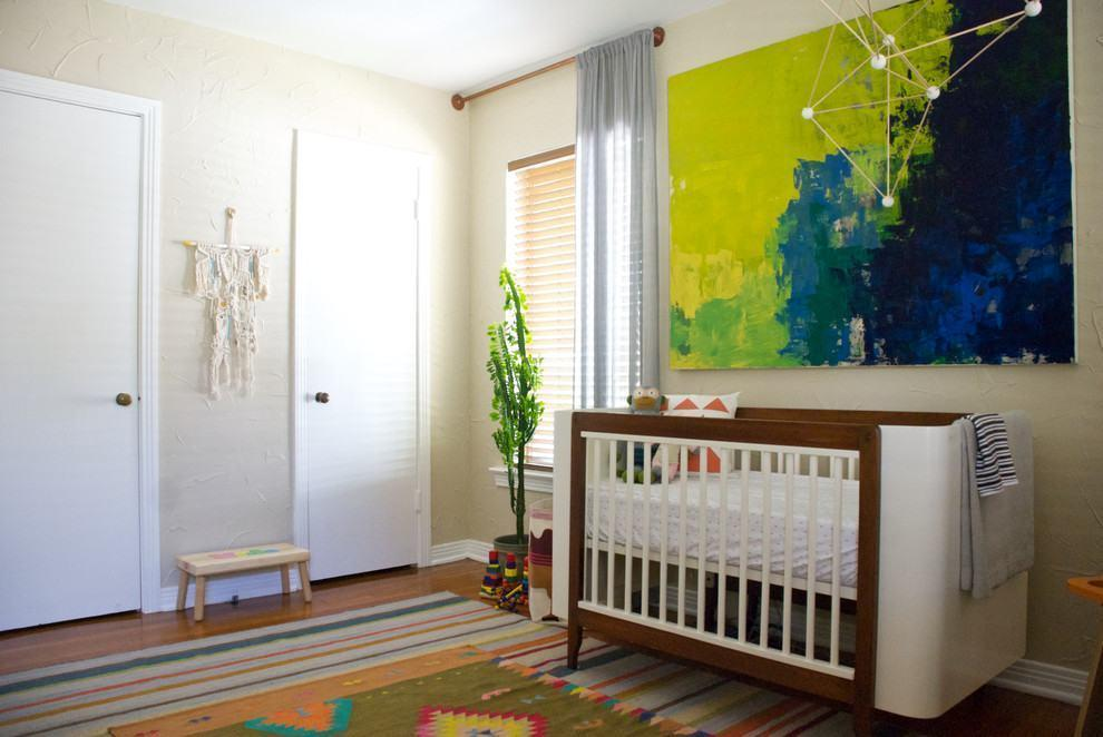 Abstract-picture-room-of-baby-1