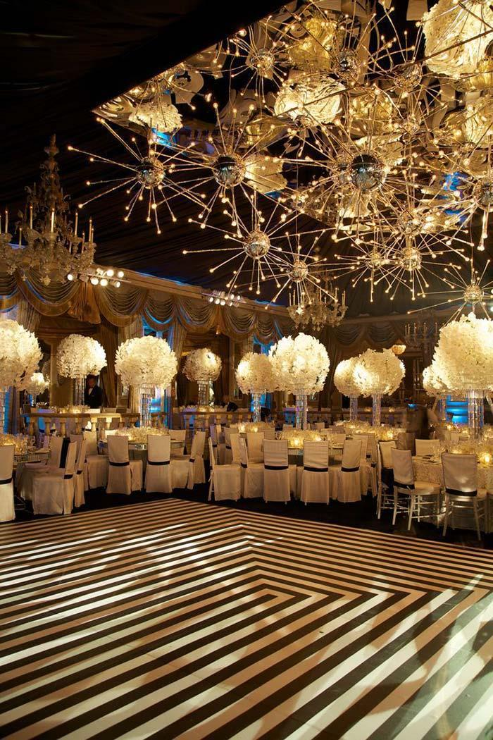 15-year party decoration: discover exciting ideas 7