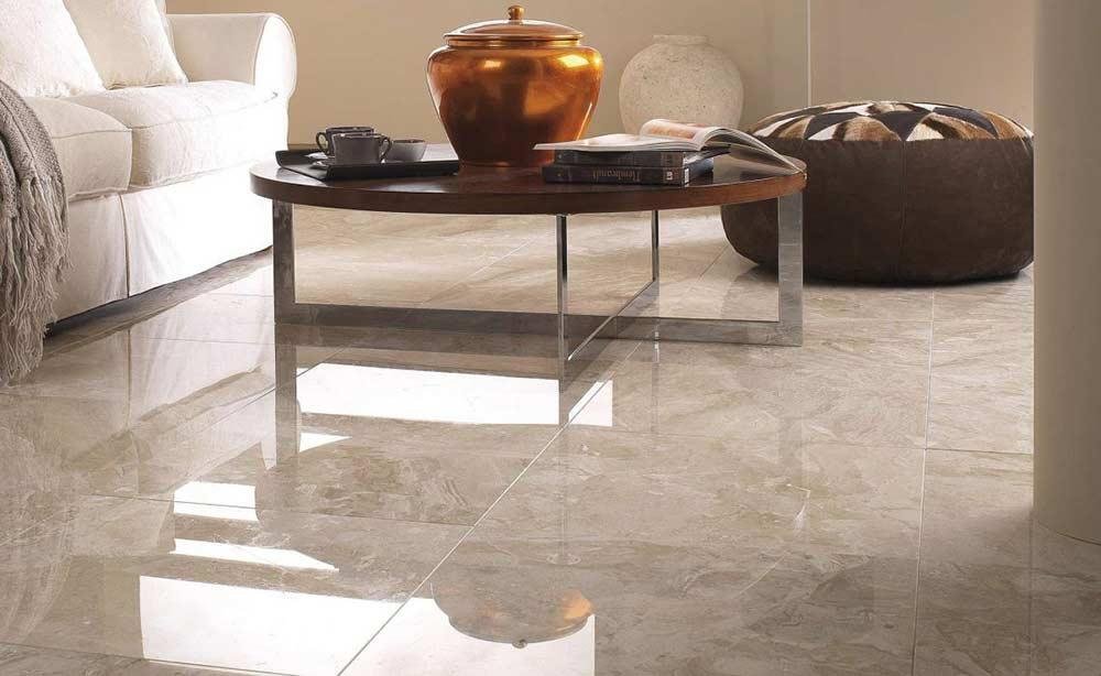 How to Clean Porcelain: Tips to Keep This Floor Always Clean