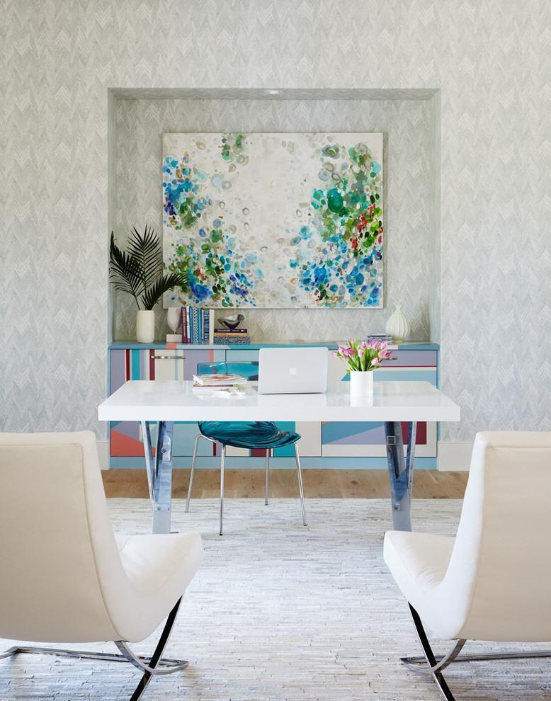 Abstract-frame-home-office-1