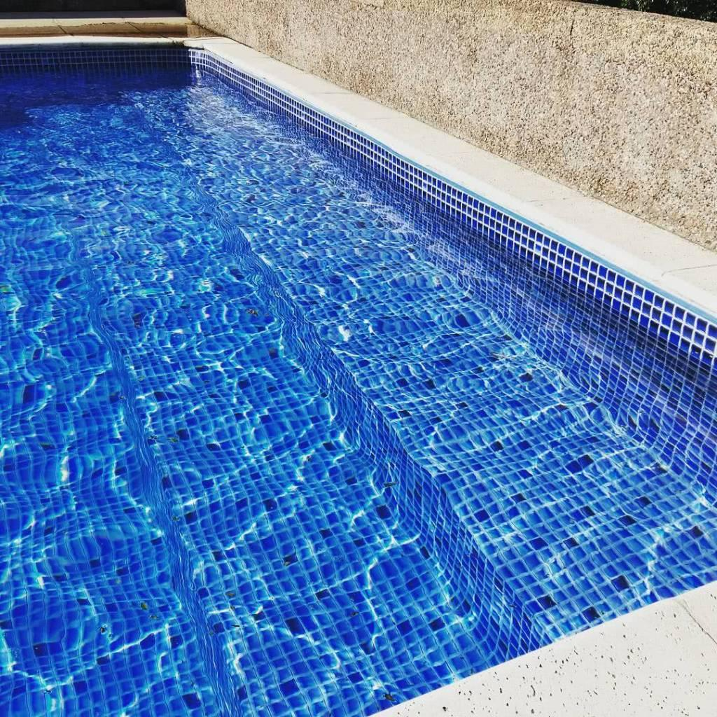 Vinyl Pool: What It Is, Advantages And Photos To Inspire 7