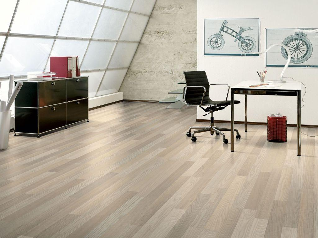 Wood carpet: advantages, prices and 50 project photos 34