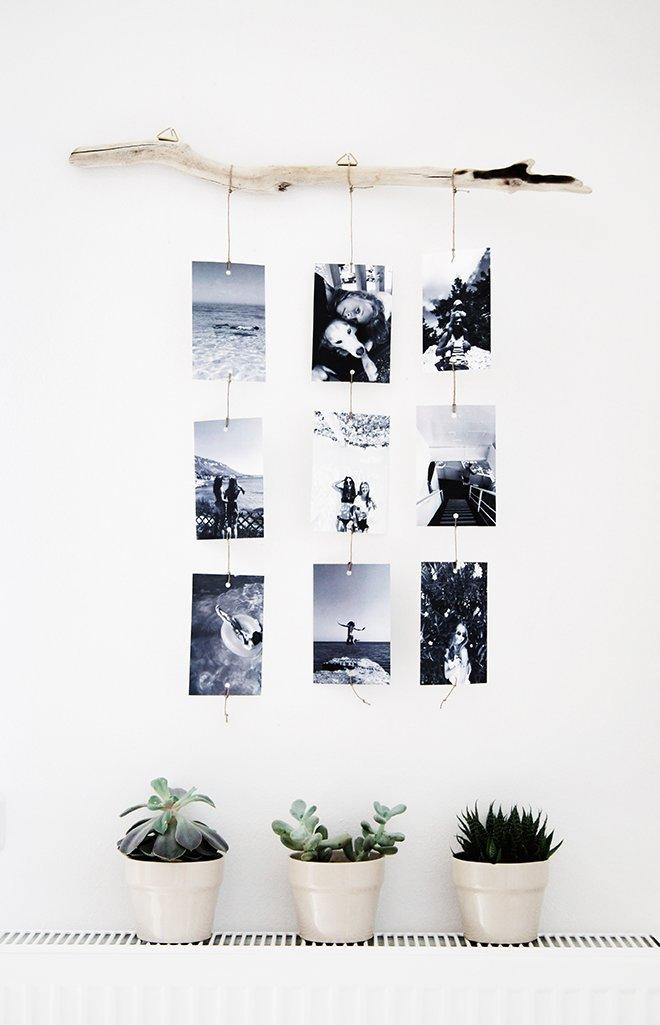 Photo gallery: 65 photos and ideas to decorate 29