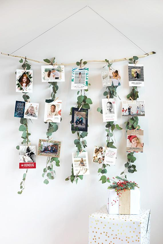 Photo gallery: 65 photos and ideas to decorate 28