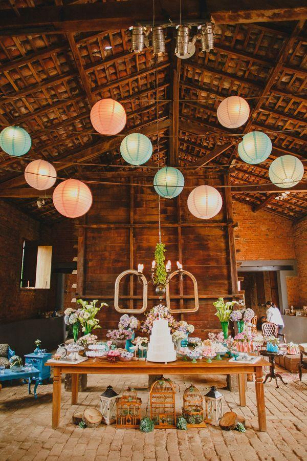 Simple Wedding Decorating: 95 Smashing Ideas to Be Inspired 77
