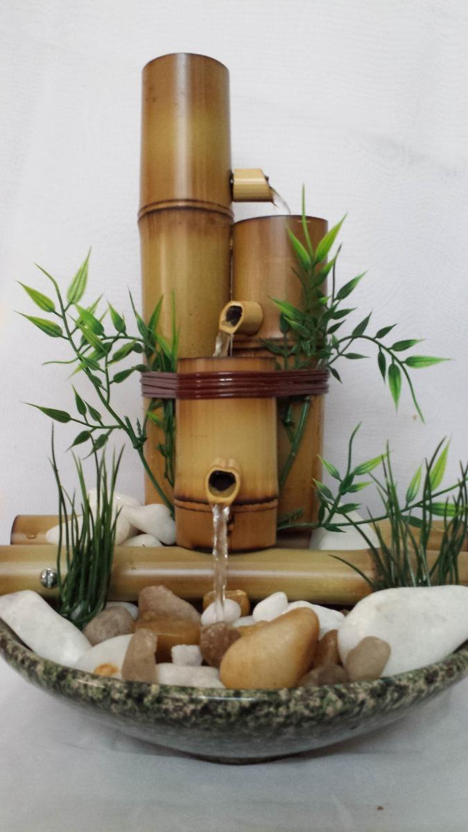 Bamboo Crafts: 60 models, photos and step by step DIY 45