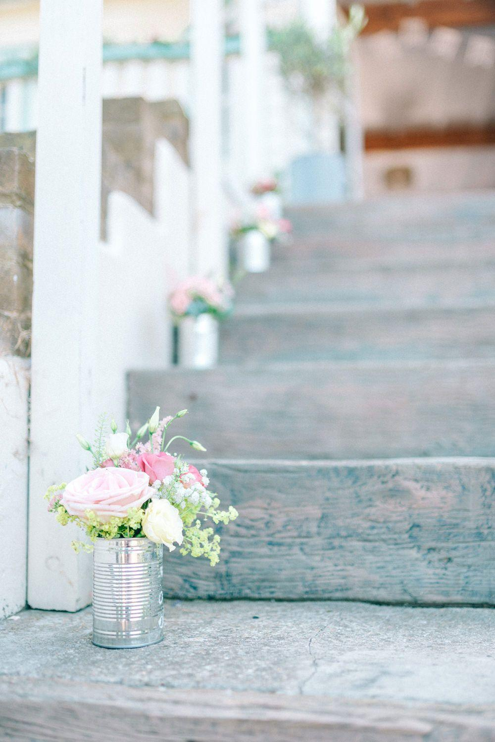 Simple Wedding Decorating: 95 Smashing Ideas to Be Inspired 89