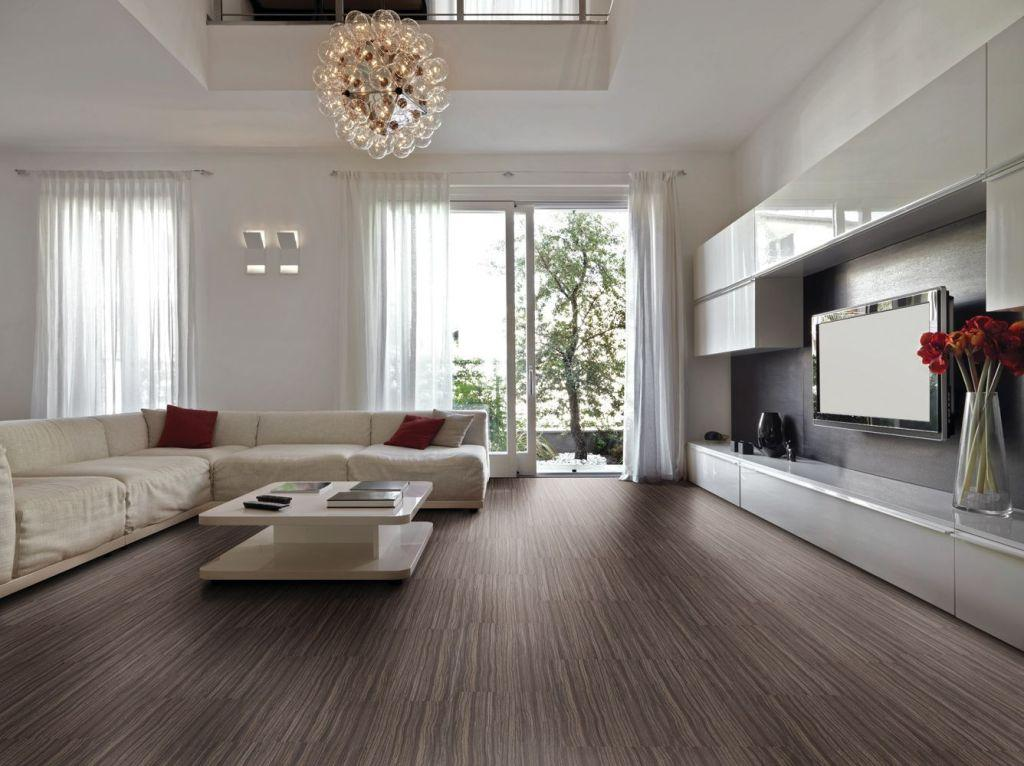 Wood carpet: advantages, prices and 50 photos of projects 28