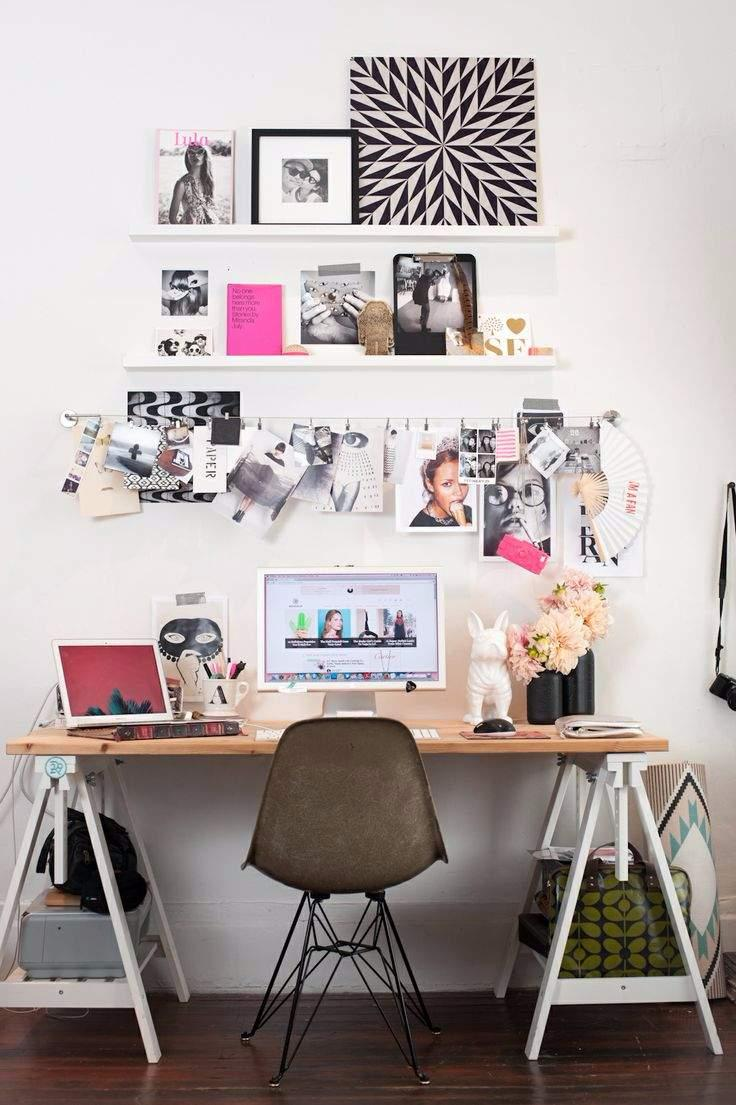 Photo gallery: 65 photos and ideas to decorate 22
