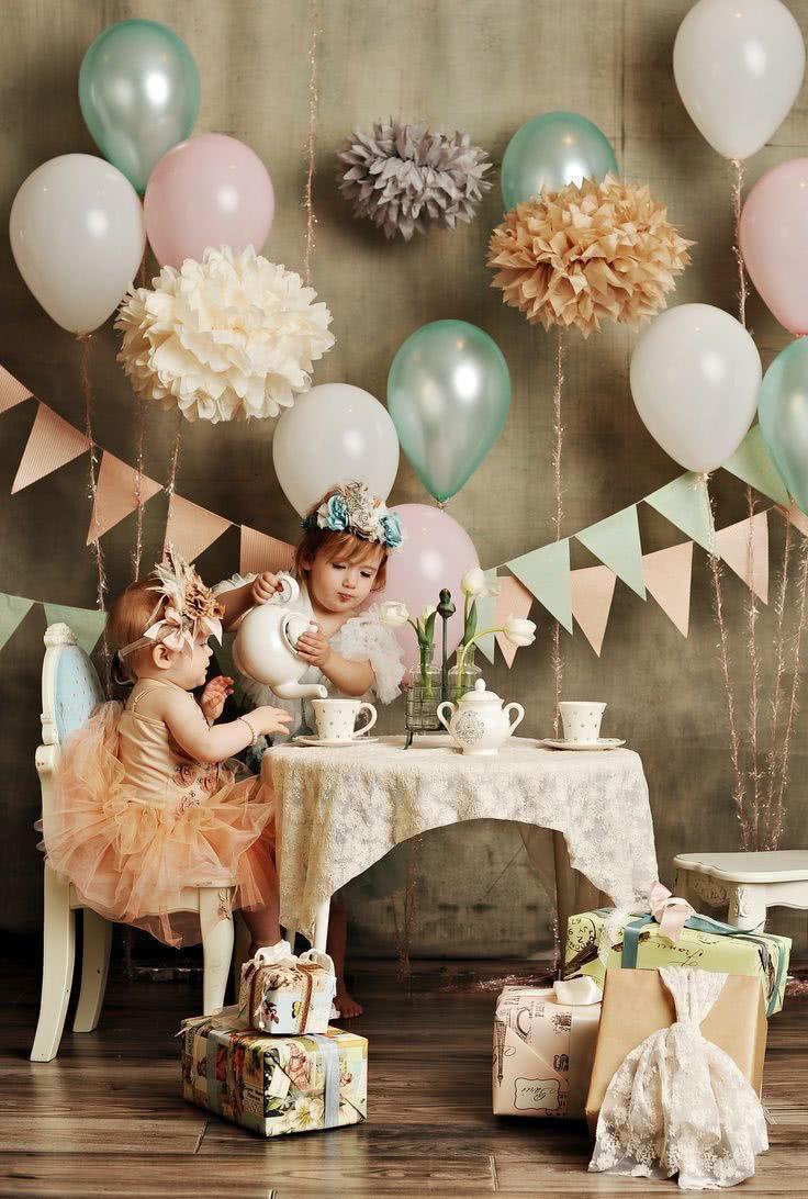 Mother's Day Decoration: 60 Ideas to Be Inspired 57