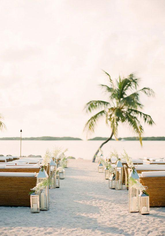 Simple Wedding Decor: 95 Smashing Ideas to Be Inspired 6