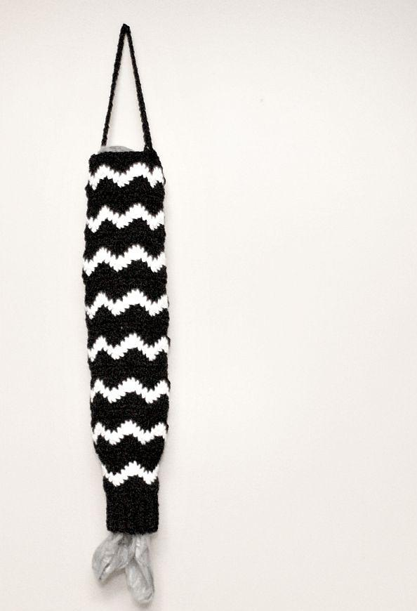 Pulling crochet bag: 60 models, ideas, and step by step 59