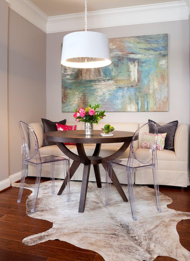 Table-abstract-dining-room-16