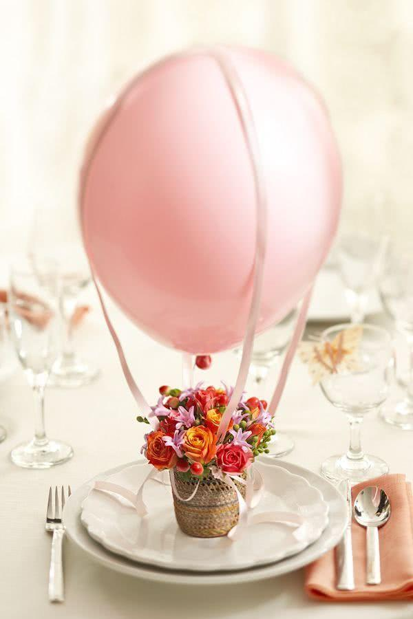 Mother's Day Decoration: 60 Ideas to Be Inspired 44