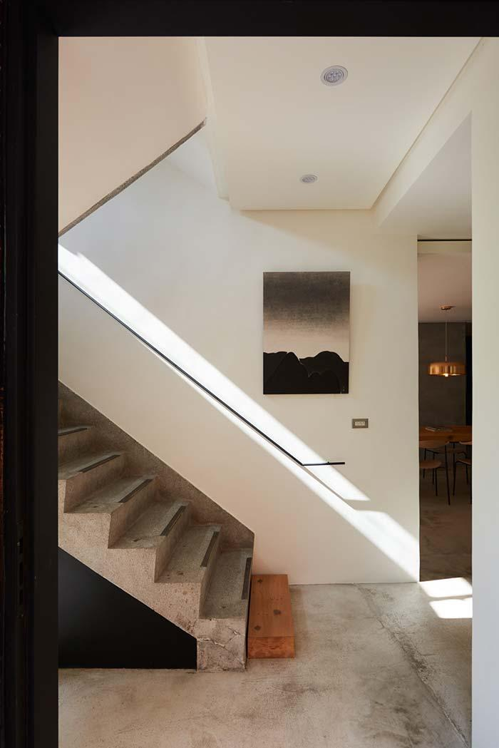 LED spots are widely used in plaster linings